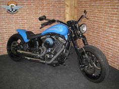 Image detail for -Evo Custom Springer Custom Harleys, Evo, Motorcycle, Bike, Detail, Image, Bicycle, Motorcycles, Bicycles