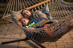 Review: Room Mother and Child in 100 Square Feet