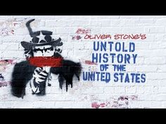 Oliver Stone's American history: 'We're not under threat. We are the threat' | Middle East Eye