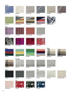 Røros tweed katalog by Rauma Ullvarefabrikk Norway, Make It Simple, Tweed, Ornaments, Clothing, Jewelry, Decor, Outfits, Jewlery