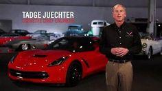 News 2014 Corvette Stingray Walkaround - Kerbeck Corvette 2014 Corvette Stingray Walkaround - Kerbeck Corvette Source link    ... http://showbizlikes.com/2014-corvette-stingray-walkaround-kerbeck-corvette/