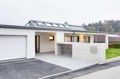 architekten_oberösterreich_einfamilienhaus_tp3_architekten_01a
