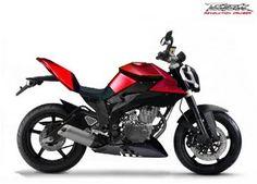 Menyulap Fisik Honda Tiger Menjadi Seperti Honda Cb Mojok Co