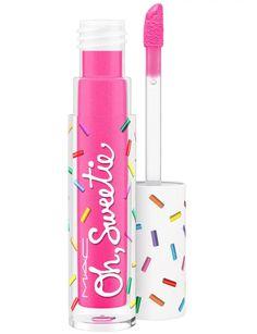Cute Makeup, Beauty Makeup, Makeup Kit For Kids, Batons Matte, Flavored Lip Gloss, Lip Colour, Aesthetic Makeup, Red Lipsticks, Makeup Collection