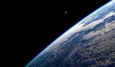 20 4k Earth Ideas Earth 4k Background Earth View
