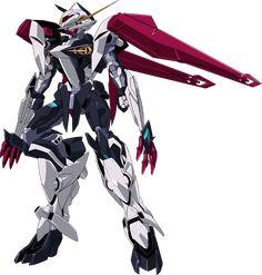 Robot Concept Art, Armor Concept, Robot Art, Gundam Wing, Gundam Art, Gundam Build Fighters, Gundam Wallpapers, Frame Arms Girl, Gundam Custom Build