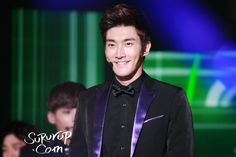 Siwon Choi Siwon, Best Kpop, Eunhyuk, Kpop Boy, Perfect Man, Super Junior, Boy Bands, Superman, Kdrama