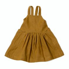 Shop a beautiful selection of children's clothing from ages 0-10yrs. A wide range of unique, handcrafted, high quality clothing. Free shipping on all U.S. domestic orders.
