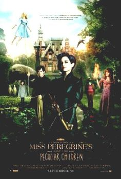 View Link Guarda Miss Peregrines Home for Peculiar Children Online Subtitle English Complete Bekijk english Miss Peregrines Home for Peculiar Children Miss Peregrines Home for Peculiar Children HD FULL CINE Online Master Film Miss Peregrines Home for Peculiar Children #RedTube #FREE #filmpje This is Complete