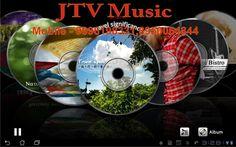 jtv music