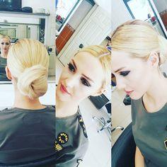 güzelliğinizebizzatşahidiz #gelindamat #gelin #saç #makyaj #makeupartist #profesyonelmakyaj #makeup #porselenmakyaj #kryolan #saçtasarım #wedding #wed #duru #naturalbeauty #randevualınız #mutlumusteri #izmirkızları #hayalindekisenol #efeteam #izmir💖 #buca #302sok Natural Beauty from BEAUT.E