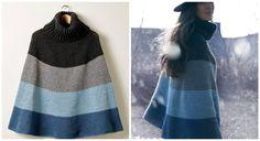 cozy-cowl-cape