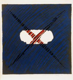 Linocut, 1994 Nike Logo, Paintings, Logos, Prints, Art, Art Background, Paint, Painting Art, Logo