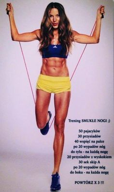 Sport i fitness - Body Fitness, Fitness Diet, Fitness Motivation, Health Fitness, Personal Trainer Website, Body Training, Training Videos, Fit Board Workouts, Workout Board