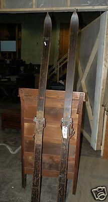 Antique Rare Birdseye Maple Bedroom Dresser With Mirror