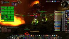 WoW Classic MC Boss's & Loot #2 Molten Core, World Of Warcraft, Make It Yourself, Classic, Youtube, Derby, Classic Books, Youtubers, Youtube Movies
