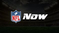 Sit back and catch up on the latest stories and trending topics across the National Football League with NFL Now Live.