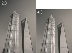 Aspect Ratio: What it is and Why it Matters
