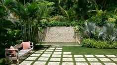 terraced - Designing your Terraced Garden