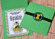 -Tamanho total do convite com capa fechado 9x10,5cm  -Convite tamanho 10x7cm, impresso em papel glossy 180g.  -Capa em alto relevo em papel 180g  -Aplique scrap em papel glossy 180g  -Cinta de cetim  *Embalados individualmente em saquinhos tipo celofane    ------ATENÇÃO------    -Em caso de dúvid...