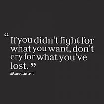 Healthy Men It will b too late for regret. Sad Quotes, Great Quotes, Words Quotes, Wise Words, Quotes To Live By, Love Quotes, Motivational Quotes, Inspirational Quotes, Sayings