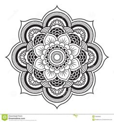 Lotus Flower Mandala Coloring Pages free online printable coloring pages, sheets for kids. Get the latest free Lotus Flower Mandala Coloring Pages images, favorite coloring pages to print online by ONLY COLORING PAGES. Mandala Design, Mandala Art, Mandalas Painting, Lotus Mandala, Mandalas Drawing, Mandala Coloring Pages, Mandala Pattern, Colouring Pages, Adult Coloring Pages