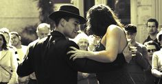 milongas of buenos aires tango