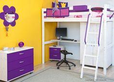 Beste afbeeldingen van tienerkamers girls bedroom bedrooms