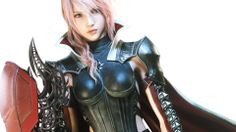 Xbox 360, Playstation, Final Fantasy, Lightning, Princess Zelda, Check, Pictures, Fictional Characters, Photos