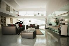8 Splendid Storage Ideas for Your House