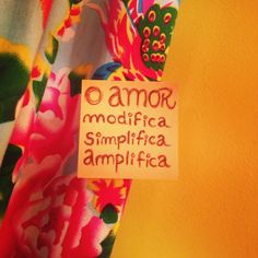 #Frase de inspiração. #Meditação #Meditar #Yoga http://www.artofliving.org/br-pt