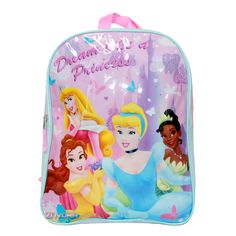 d2c3495bdebd Disney Princess 15