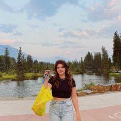 Alisha Newton (@alijnewton) • Instagram photos and videos Waist Skirt, High Waisted Skirt, Alisha Newton, Sims, Photo And Video, Videos, Photos, Instagram, Fashion