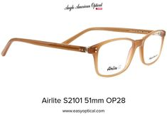 Airlite S2101 51mm OP28 American, Men, Style, Swag, Stylus, Outfits
