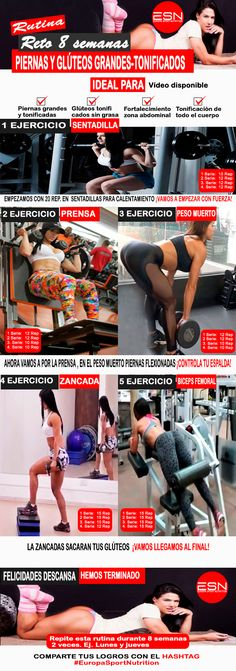 Best Picture For abdomen photograp. Cable Workout, Butt Workout, Fitness Tips, Fitness Motivation, Health Fitness, Fit Board Workouts, Gym Workouts, Fitness Studio Training, Gym Girls