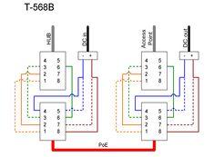 Ford F650 Turn Signal Wiring Diagram in 2019 Ford f650