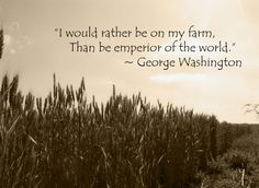 22 Best Farming And Agriculture Quotes Images Agriculture Quotes