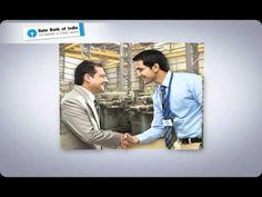 TVC: SBI Asset Backed Loan- 1 #StateBankofIndia #StateBank #SBI #SME #AssetBackedLoan #Business