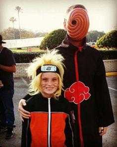 Naruto Birthday, Birthday Parties, Winter Hats, Party Ideas, Fashion, Fiestas, Anniversary Parties, Moda, Birthday Celebrations