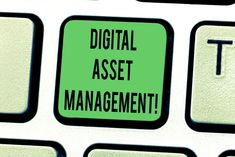 Digital asset management applications span beyond blockchain technology. Find out how it can streamline operations for record companies. Digital Asset Management, Text Signs, Record Company, Free Text, Blockchain Technology, Facebook Sign Up, Accounting, Digital Marketing, Messages