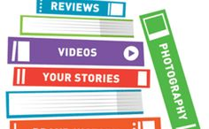 Over the course of the past year, content marketing has really taken the spotlight