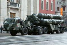 Competição militar entre Rússia e Estados Unidos ganhará novo capítulo com rápido crescimento da indústria de veículos aéreos não tripulados hipersônicos.