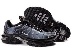 Air Max TN Nike Air Max Tn, Nike Tn, Nike Air Jordan Retro, Michael Jordan, Jordan 11, Air Max Classic, Air Jordans, Air Max Sneakers, Sneakers Nike