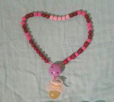 Sieh dir dieses Produkt an in meinem Etsy-Shop https://www.etsy.com/de/listing/278247484/adult-baby-schnuller-mit-schnullerkette