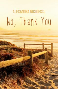 No, Thank You Books, Libros, Book, Book Illustrations, Libri