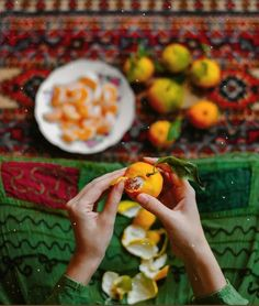 Image may contain: food Hand Photography, Fruit Photography, Portrait Photography, Learn Photography, Photography Editing, Persian Decor, Iran Pictures, Artist Aesthetic, Aesthetic Makeup