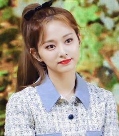 Cute Korean Girl, South Korean Girls, Asian Girl, Kpop Girl Groups, Korean Girl Groups, Kpop Girls, Actors & Actresses, Indian Actresses, Black Pink Songs