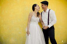 foto casamento, casal vintage, casamento vintage, ensaio vintage, casal diferente, casamento, foto linda de ensaio vintage, casamento boho