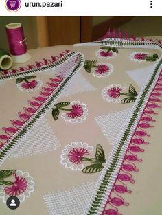 Baby Knitting Patterns, Elsa, Instagram, Needlepoint, Tejidos, Knitting Patterns Baby