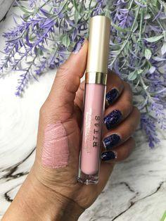 Stila Baci Lipstick Lipstick For Pale Skin, Best Pink Lipstick, Bright Pink Lipsticks, Matte Lipsticks, Best Lip Gloss, Clear Lip Gloss, Pink Lip Gloss
